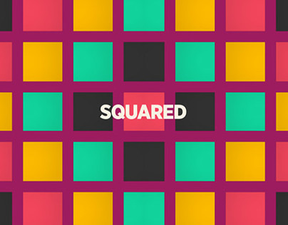 Squared Project