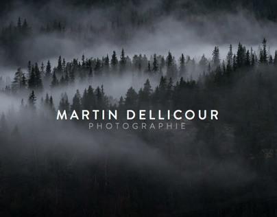 Martin Dellicour Photography