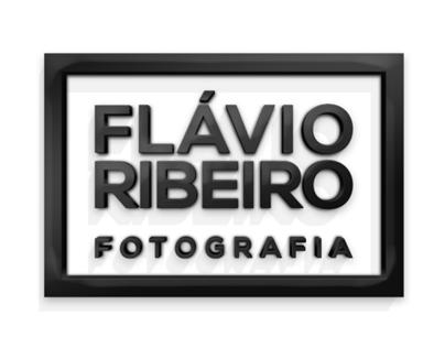 Branding   Flávio Ribeiro Fotografia