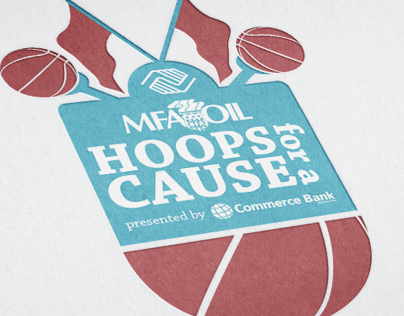 Boys & Girls Club Hoops For A Cause