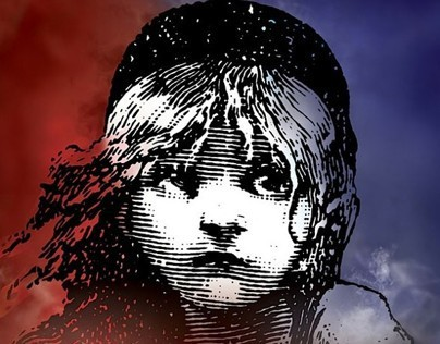 Les Miserables Sound Design