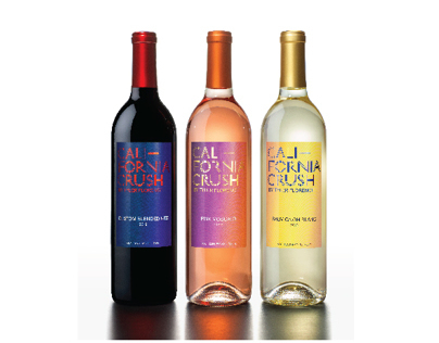 California Crush By Tyler Florence for Target