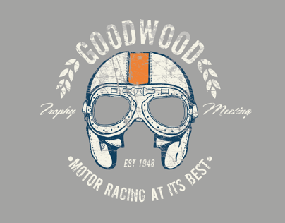 Goodwood Racetrack