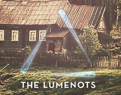 The Lumenots