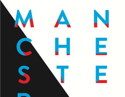 MASI Brief - Manchester and Football