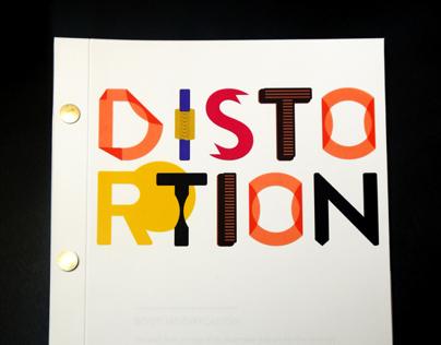 Body Distortion