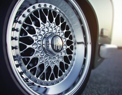 Low-Royce