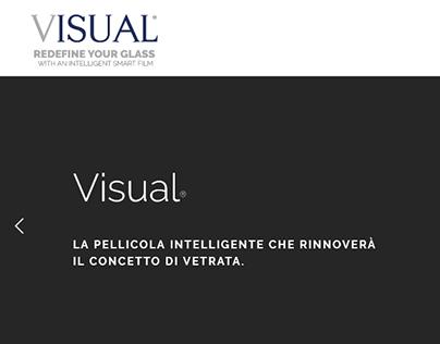 Smart Film Italia