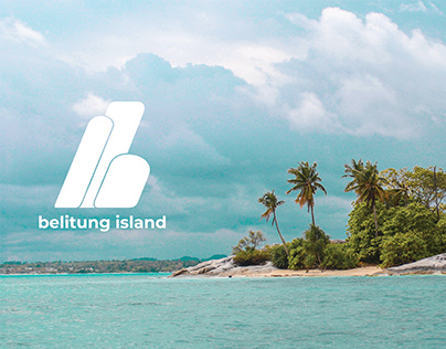 Belitung the Hidden Treasure