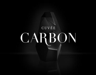 CUVÉE CARBON