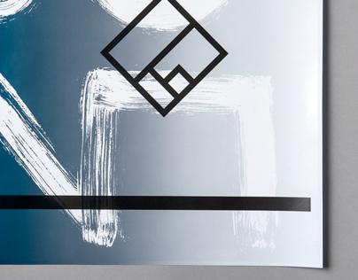 LITHOSTAR — CR 5621b