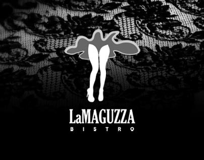 LaMAGUZZA BISTRO