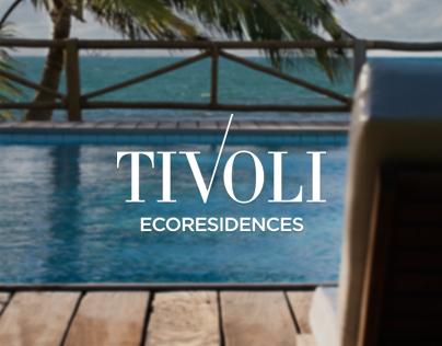 Tivoli Ecoresidences | Website
