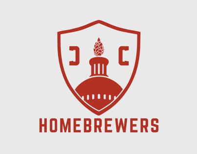 dchb logo [final]