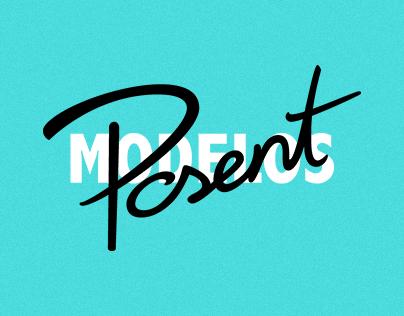 Posent