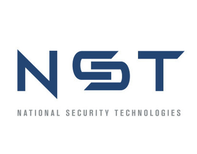 National Security Technologies Brand