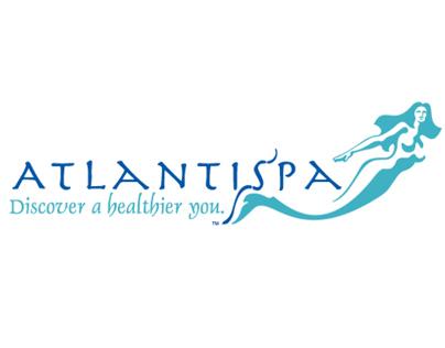 Atlantispa Brand