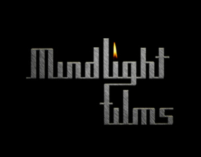 Mindlight Films Logo