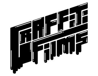 Graffiti Films