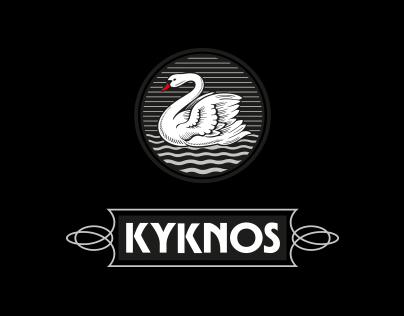 KYKNOS - Corporate Social Responsibility