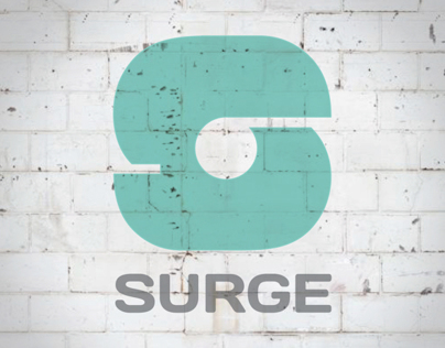 Surge | A Surf Inspired Company