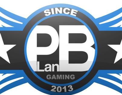 PlanB Logo