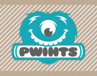 Pwints.com