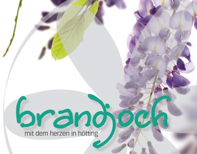 brandjoch