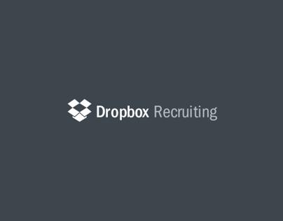 Dropbox Recruiting