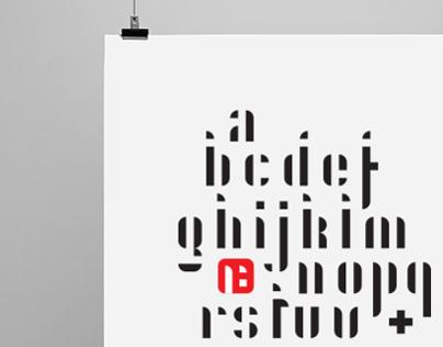 ROUGH RESOLUTION | grid-font task