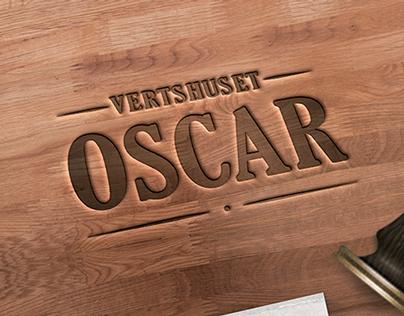 """Restaurant """"Vertshuset Oscar"""""""
