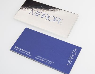 Mirror Club