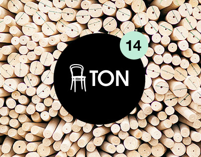 TON Website Redesign