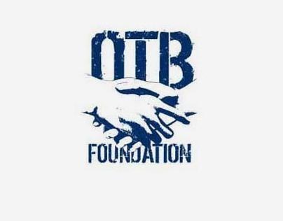 OTB on Behance