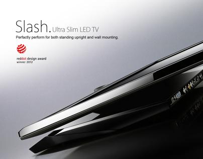 12_slash