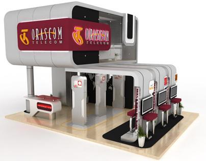 Orascom Telecom2009