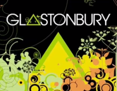 BBC Glastonbury