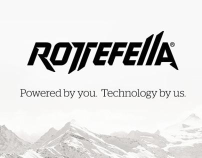 Norwegian technology for faster skiing
