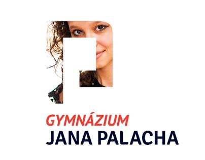 Gymnázium Jana Palacha (GJP)