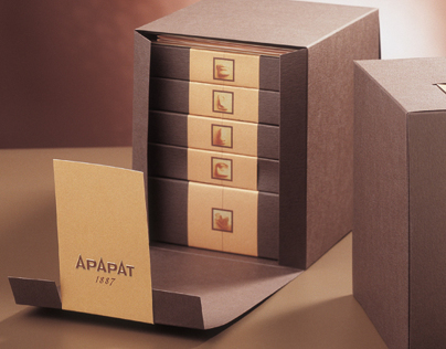 Ararat testing set