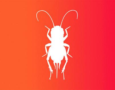 Insectes Nantais - Les Entrepreneuriales