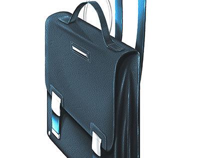 Handbag Collection for Elizabeth and James SS16