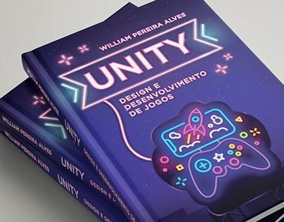 Capa - Unity