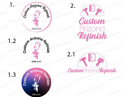 Custom Arizona Refinish