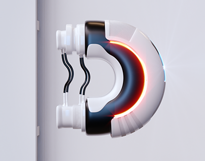ConceptD Acer
