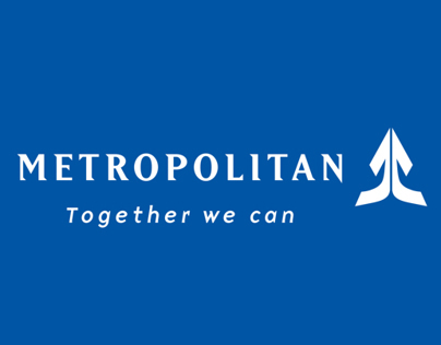 Metropolitan: Billboards