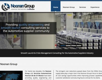 Website & Logo Design