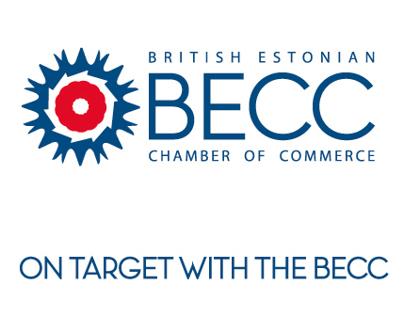 Rebranding for BECC 2014