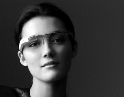 Re-tasking Google Glass for Law Enforcement