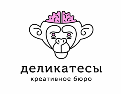 Creative Bureaus                       identity